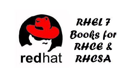 Red hat enterprise linux 5 commands pdf | RED HAT CLUSTER FOR