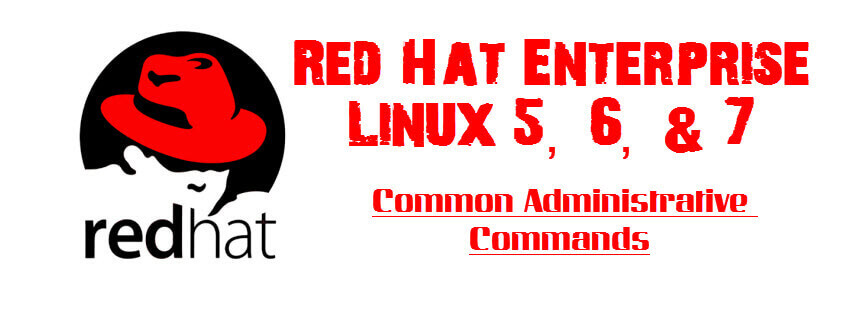 Red hat enterprise linux 6 x small tutorial part 3.